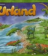 Urland