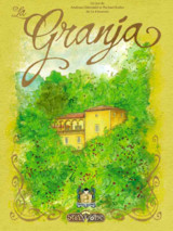 La Granja