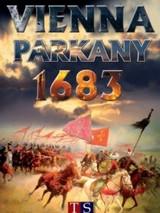 Vienna, Parkany 1683