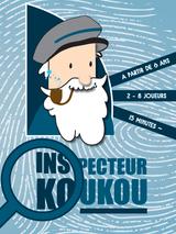 Inspecteur Koukou