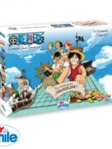 One Piece - En route pour Grandline !