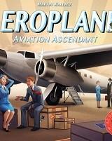 Aeroplanes: Aviation Ascendant