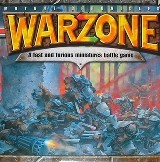 Warzone - Seconde Édition
