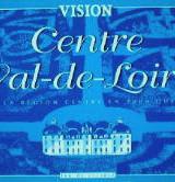 Vision Centre Val-de-Loire