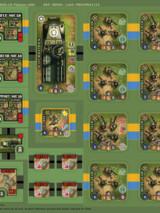 Helden der Normandie: US-Platoon (Variante)
