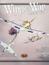 Wings of War - Dawn of War