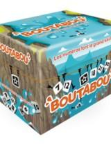 Boutabou