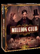 Million Club
