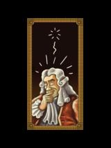 Newton Extension - Grandes Découvertes