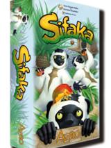 Sifaka