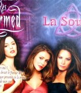 Charmed : La Source
