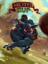 HELVETIA Cup: Les Ogres