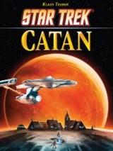 Star Trek : Catan