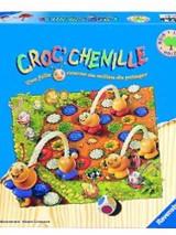 Croc'chenille