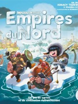 Imperial Settlers - Empires du Nord
