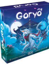 Goryō