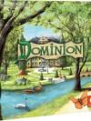 Dominion : Prosperité