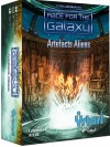 Race for the galaxy : artefacts aliens