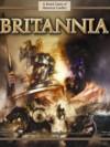 Britannia 2nd édition