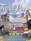 Trivial Pursuit - Midi-Pyrénnées