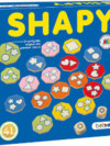 Shapy