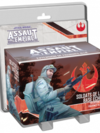 Star Wars - Assaut sur l'Empire : Soldats de la Base Echo