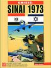 Crisis : Sinaï 1973