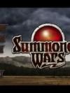 Summoner Wars iPad