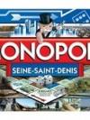 Monopoly - Seine-Saint-Denis