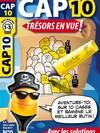 CAP10 n°0