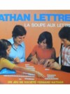 Nathan lettres