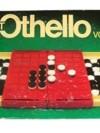 Othello voyage