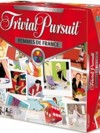 Trivial Pursuit - Femmes de France