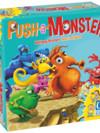 Push a Monster