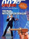 James Bond 007 - The Man with the Golden Gun