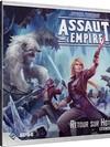 Star Wars - Assaut sur l'Empire : Retour sur Hoth