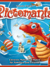 Pictomania Revised Edition