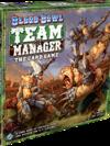 Blood Bowl : Team Manager