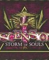 Ascension : Storm of Souls