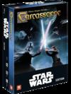 Carcassonne - Star Wars édition
