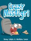 Crazy Mistigri