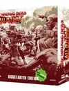 The Walking Dead: All Out War (Kickstarter Edition)
