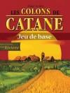 Les Colons de Catane - édition 2006