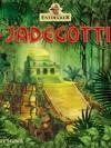 Im Reich der Jadegöttin