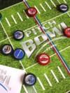 Pitch Bowl