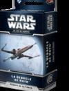 Star Wars - le jeu de cartes : La Débâcle de Hoth