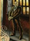 Mr Jack Pocket: James Maybrick