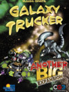 Galaxy Trucker : Another Big Expansion