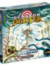 Dungeon Fighter : Avis de Tempête