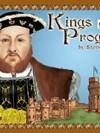 Kings Progress